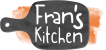 Fran's Kitchen Logo